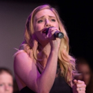 BWW Review: Audrey Cardwell and Veronica Kuehn bring a BROADWAY NIGHT AT THE CABARET  Photo