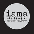 IAMA presents Two World Premieres in Rep at the Lounge