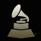 Recording Academy Announces Results of Board of Trustees Officers Elections