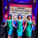 MOTOWN THE MUSICAL Now Booking in the West End to January 2019