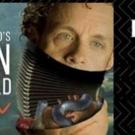 Kevin McDonald's KEVIN MCDONALD SHOW Announces Special Guest: Ben Gibbard