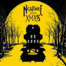 Tickets Now On Sale for NGHTMRE BEFORE XMAS Tour
