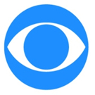 CBS All Access Sets Another Record High For Weekly Subscriber Sign-Ups