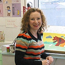 Illustrator Lydia Monks To Hold Exclusive Illustration Workshop At National Gallery to Celebrate WHAT THE LADYBIRD HEARD