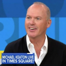 VIDEO: Michael Keaton Confirms Villainous Role in Disney's Live-Action DUMBO