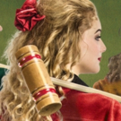 HEATHERS: THE MUSICAL Comes to The Circuit Playhouse