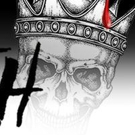 Evening Star Productions' 'Sol After Dark' Project to Present MACBETH