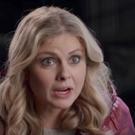 VIDEO: Sneak Peek -Season Finale Episode of iZOMBIE on The CW