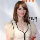 Felicity Jones to Star in Classic Ballerina Tale SWAN LAKE for Universal
