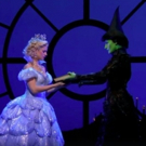WICKED Flies Back to Ireland Next Year; Tickets On Sale Friday