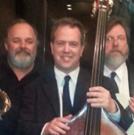 Jazz Quartet Comes to the Black Box 9/15