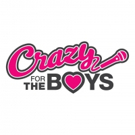 Principal Photography Begins On Musical Dramedy CRAZY FOR THE BOYS