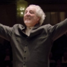 Pittsburgh Symphony Orchestra to Celebrate 10 Years of Manfred Honeck as Music Direct Photo