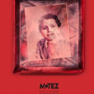 Motez Unveils Ethereal Track & Video 'The Future' ft. Antony & Cleopatra