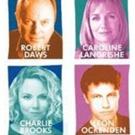 Caroline Langrishe, Robert Daws, Charlie Brooks, Leon Ockenden, Matthew Cottle & Sara Crowe to Star in HOW THE OTHER HALF LOVES