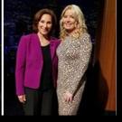 LA Leaders Explore Conversations with Val Zavala in Second Season of TOWN HALL LA