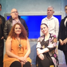 David Williamson's LET THE SUNSHINE Comes to Limelight Theatre Next Month Photo