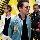 Muse Announce Special SummerStage Central Park Concert This July