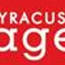 Pay-What-You-Will Performances Announced at Syracuse Stage