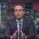 VIDEO: John Oliver Takes Aim at Anti-Vaccine Supporters