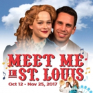BWW Review: MEET ME IN ST LOUIS at the Hale Photo
