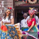 BWW Review: MUCH ADO ABOUT NOTHING, Shakespeare's Globe
