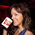 BWW Morning Brief October 4th, 2017: Tina Fey Delivers Cheese Fries, NO WAKE Opens, a Photo