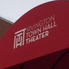 Fall at Irvington Town Hall Theater Offers Events For All Ages