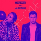 Hardwell & Jolin Tsai Partner with China Mobile on 'We Are One'