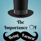 Rose and Alfred Miniaci Performing Arts Center Mounts THE IMPORTANCE OF BEING EARNEST