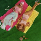 Kali Uchis Debuts 'Tyrant' Video ft. Jorja Smith; North American Tour This Fall