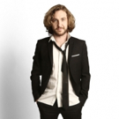 Comedian Seann Walsh Announces Limited Two Night Run of ONE FOR THE ROAD in the West End