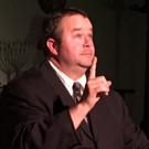 BWW Review: LAST OF THE RED HOT LOVERS at Little Theatre Of Mechanicsburg Photo