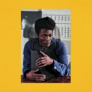 Benjamin Clementine Announces New Album ' I Tell a Fly'