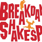Hartford Stage's BREAKDANCING SHAKESPEARE: AS YOU LIKE IT Adds Benefit Show