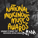A.B. Original, Troy Cassar-Daley Lead National Indigenous Music Awards; Finalists Ann Photo