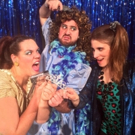 Millbrook Playhouse Presents Zany Whodunit MADCAP MUSICAL MURDER MYSTERY