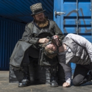 Photo Flash: OLIVER TWIST Opens this Weekend at Regent's Park Open Air Theatre Photo