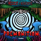 Rezz Drops Third Single Premonition' from Upcoming Album