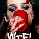 Midnight Releasing Screams WTF! Cable VOD and Digital HD 8/1
