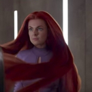 Watch New MARVEL'S INHUMANS Trailer Revealed at Comic-Con