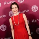Photo Flash: Bebe Neuwirth Honored with Helen Hayes Award at The Players Photos