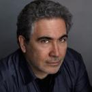 Carlo Rizzi Returns to the Metropolitan Opera to Conduct Season Opener NORMA