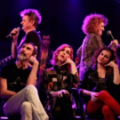 MUEBLOFILIA en concierto en el Teatro Pavón