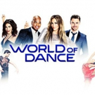 WORLD OF DANCE is Most-Watched Week 4 Summer Alternative Show in 9 Years