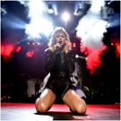 Taylor Swift Super Saturday Night Concert Airs Tonight via DirecTV