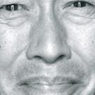 BWW Interview: Music Supervisor Donald Chan Talks WEST SIDE STORY International Tour