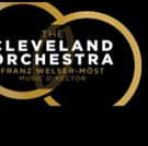 Cleveland Orchestra Announce for Additional Details for 2017-18 Tour Photo