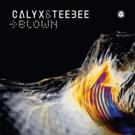 Calyx & Teebee Release 'Blown' on Ram Records
