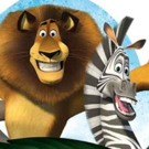 Rose Theater Embarks on a Musical Journey to MADAGASCAR!
